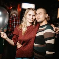 8 лет ТБ Собака Милле